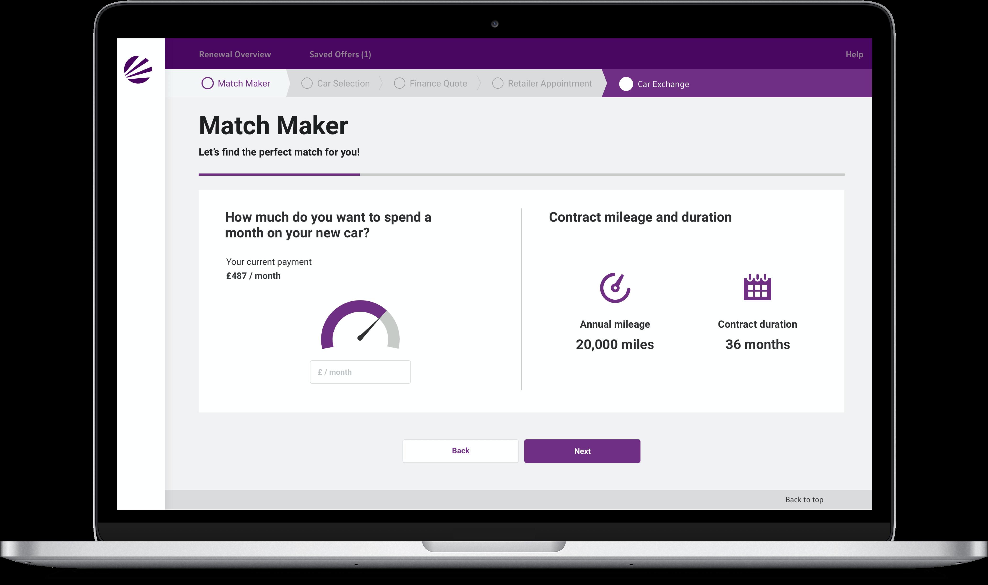 DR-MVP-Matchmaker-Quest06