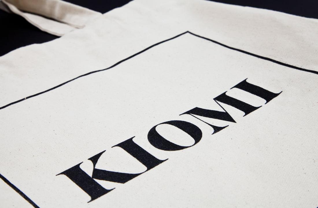 mc_portfolio_kiomi_ci_1100x720_5