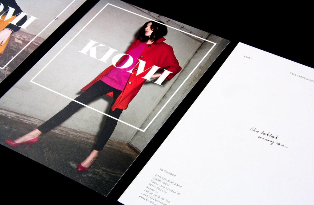 mc_portfolio_kiomi_fw13-14_1100x720_10